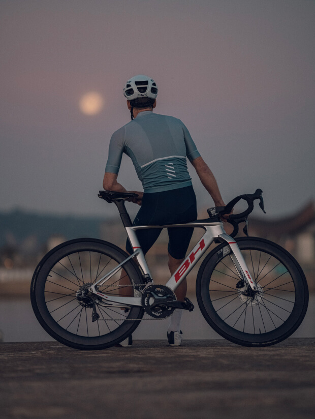 aerolight-passion-for-cycling-10