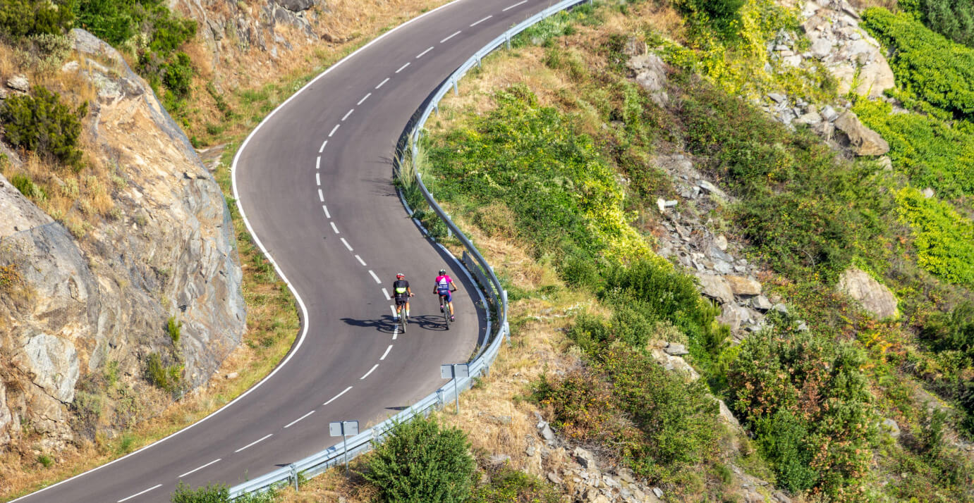 aerolight-passion-for-cycling-8