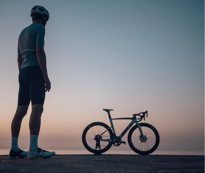aerolight-passion-for-cycling-9